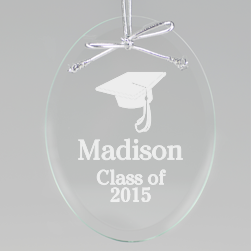 embossed graphics graduation ornament.png