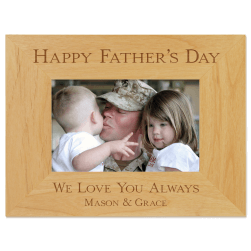 fathers day frame.png