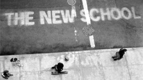 newschoolsidewalk-284x160.jpg