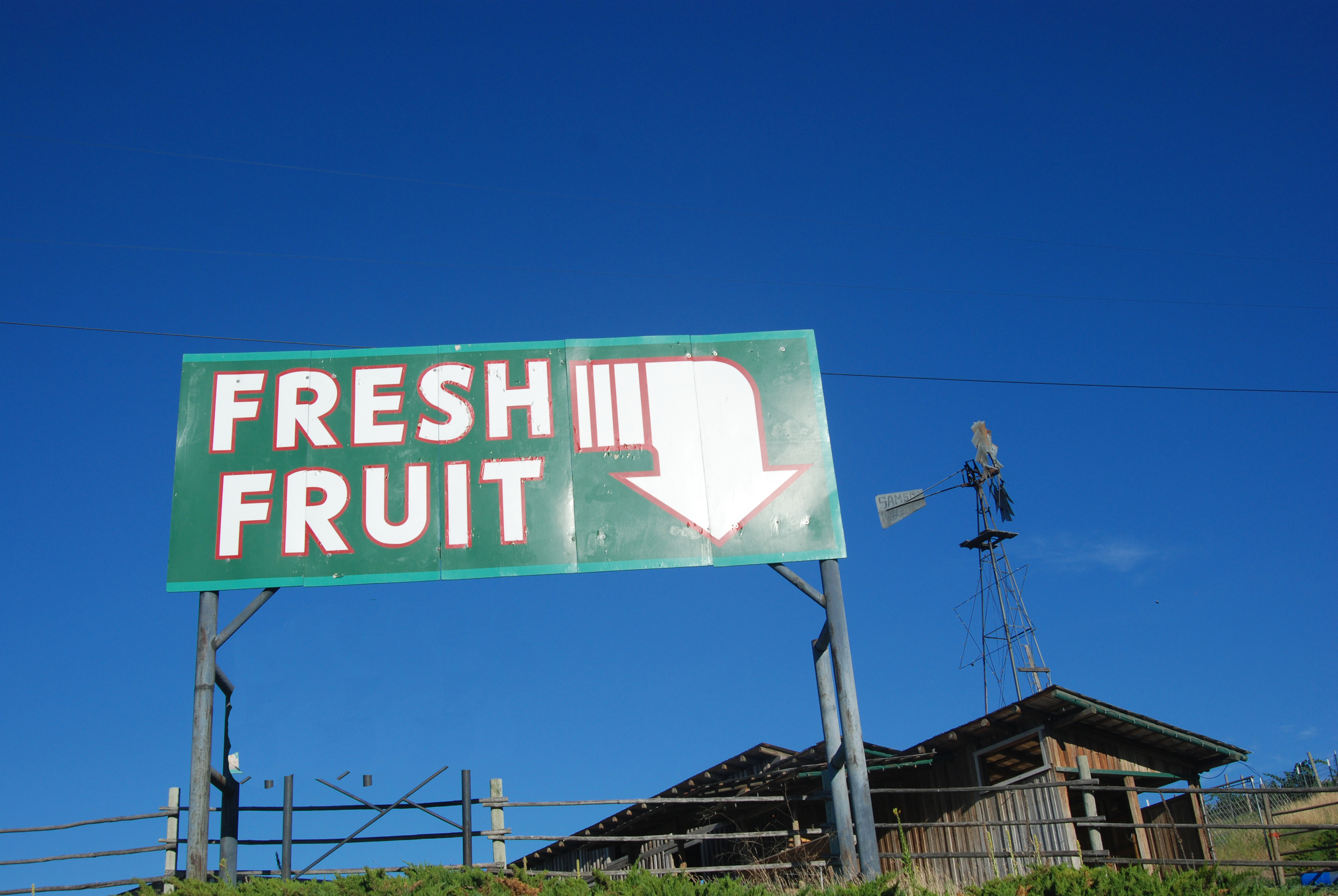 fresh fruit bill board modified.jpg
