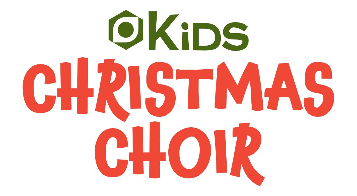 KidsChristmasChoir-LOGO.png