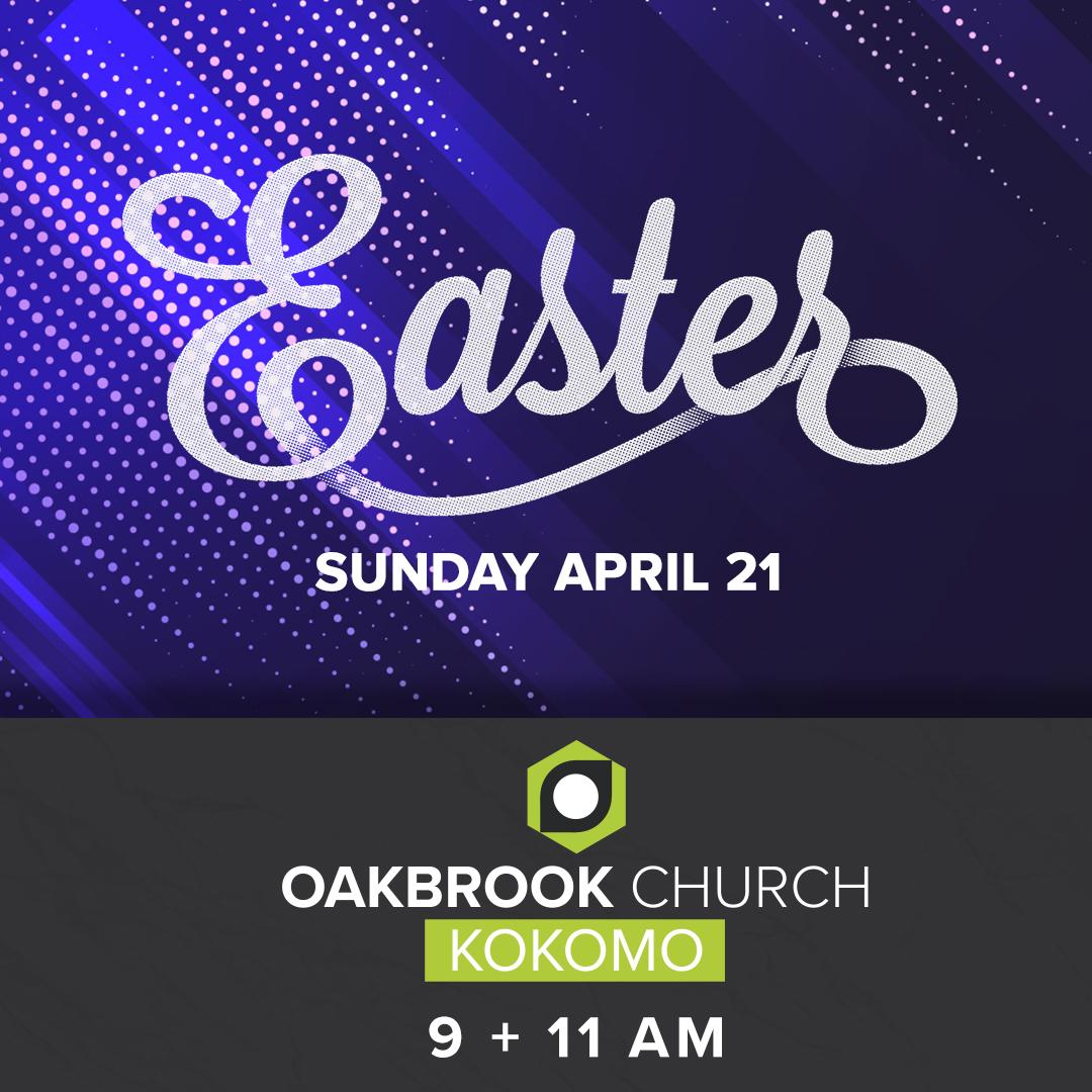 Easter18-INSTA-kokomo.jpg