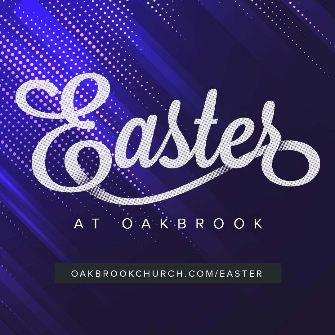 Easter18-INSTA-web.jpg
