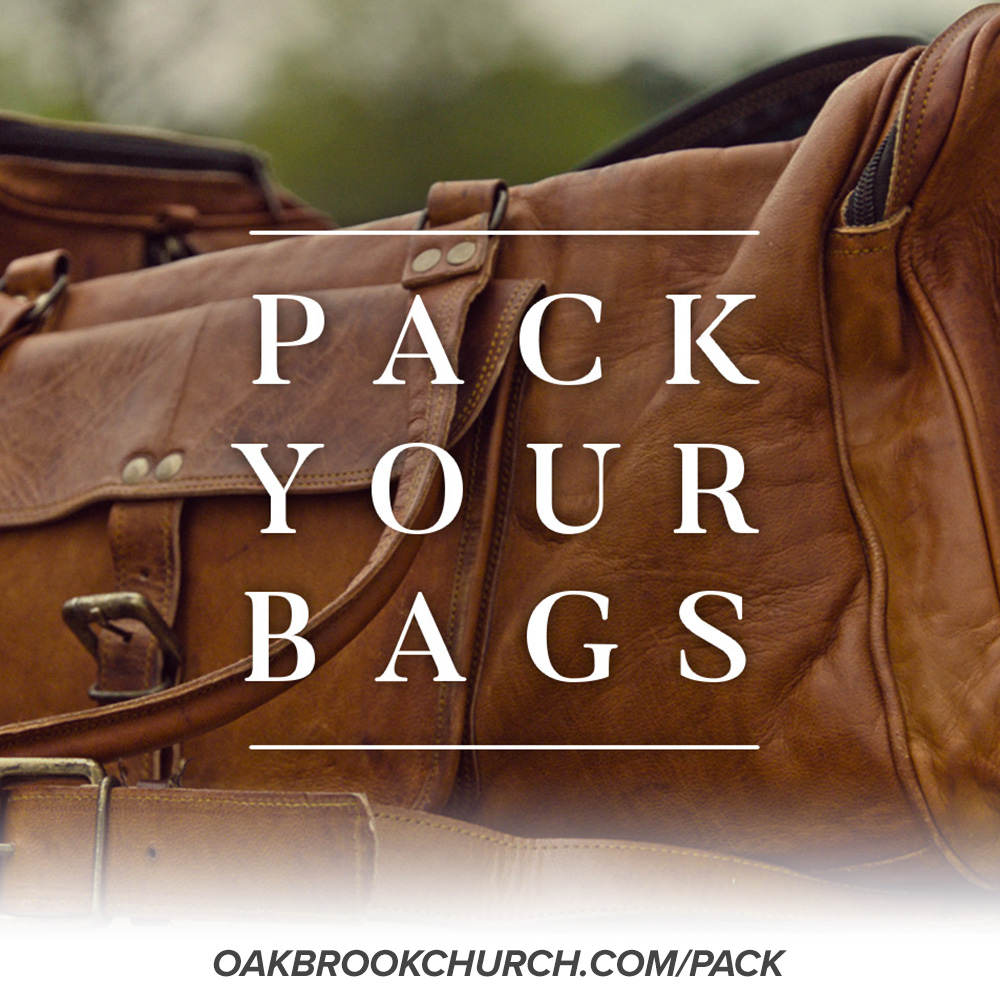 Pack_website.jpg