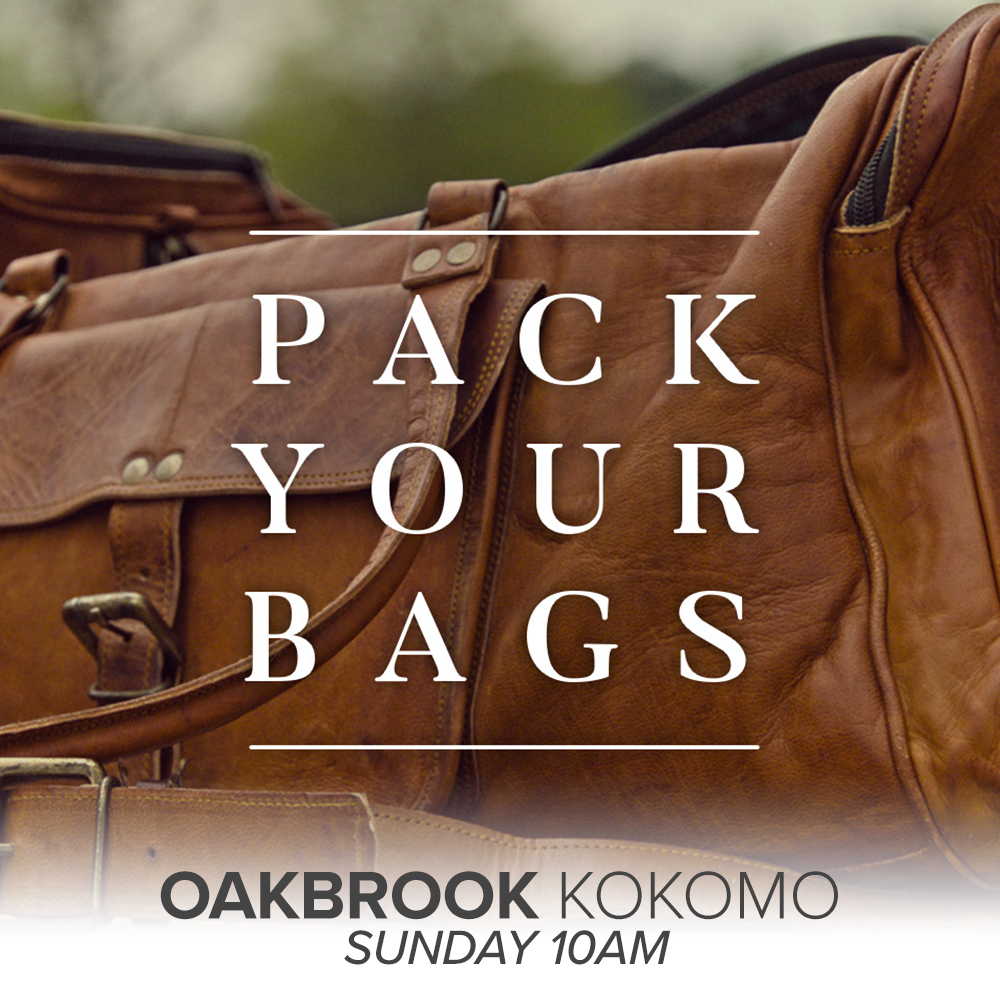 Pack_kokomo.jpg
