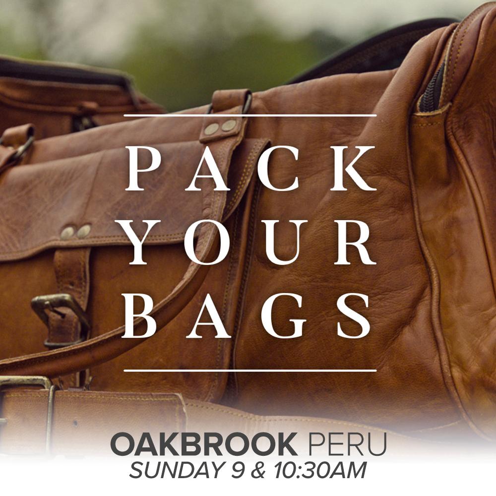 Pack_Peru.jpg