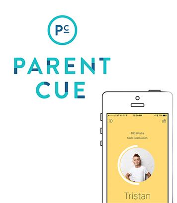 04-ParentCue-EmailIcon.jpg