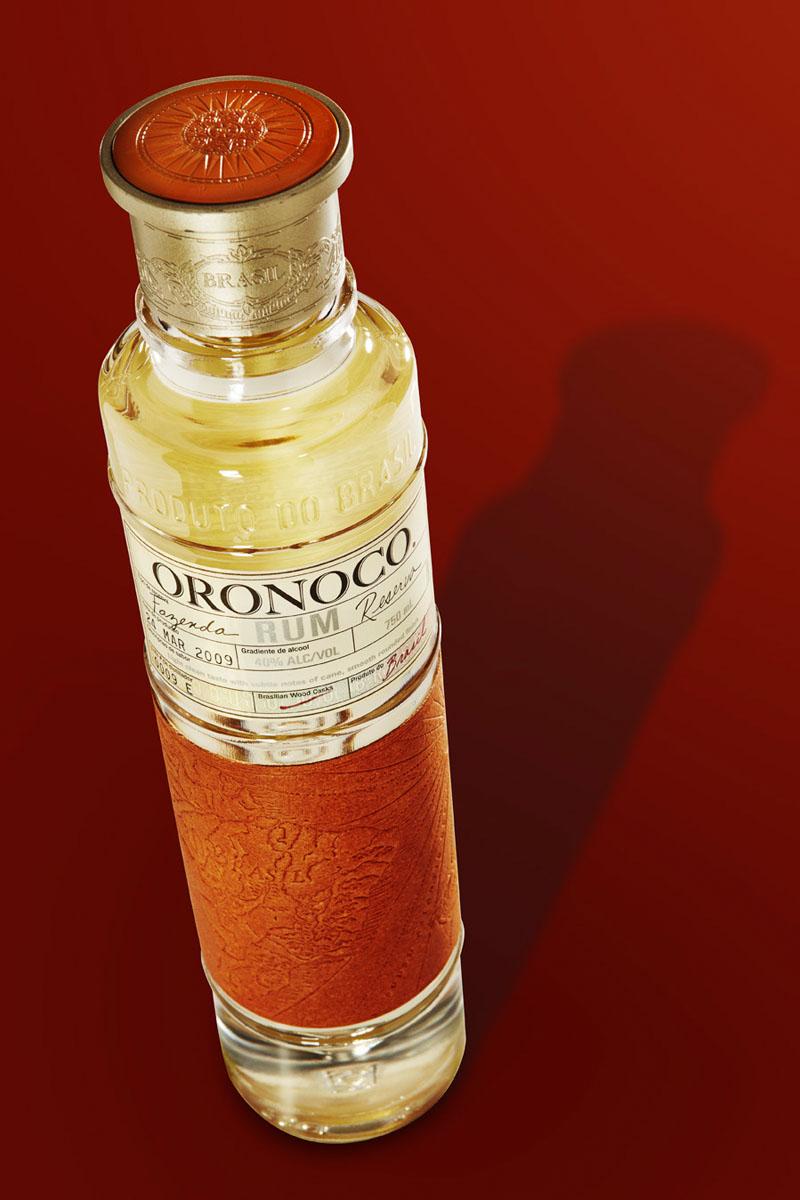 08Oronoco Rum 1850_V2.jpg