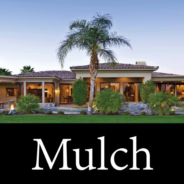Mulch for sale in Navarre Ohio