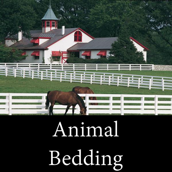 Animal bedding for sale in Navarre Ohio