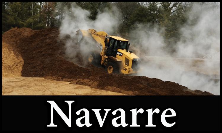 woodland mulch navarre location