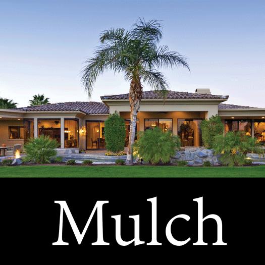 Mulch Delivery in North Royalton,Ohio.