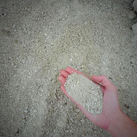 limestone screenings for pavers north royalton ohio