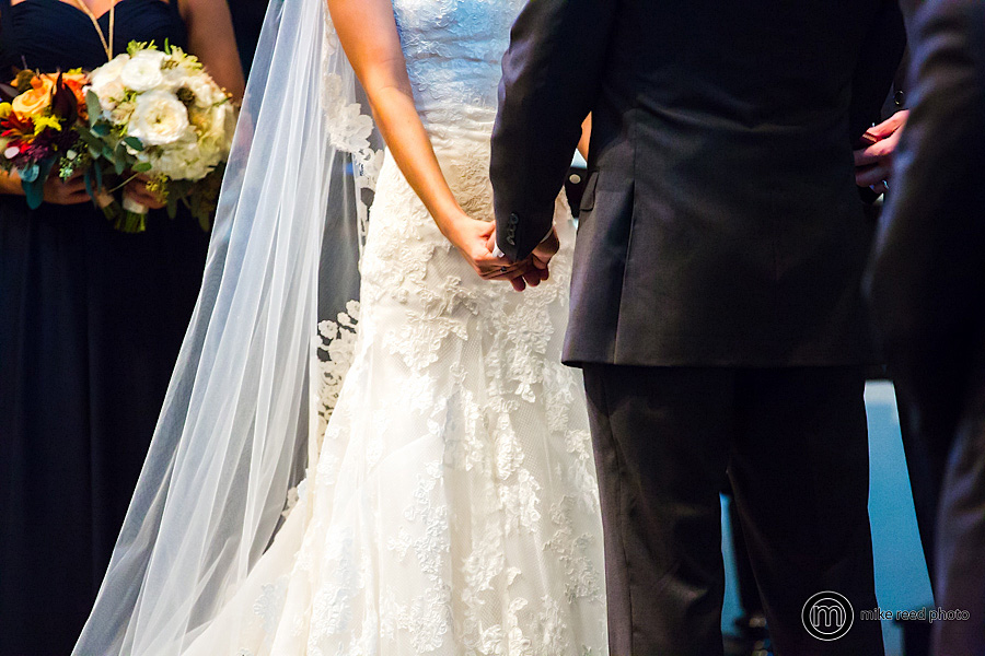 wedding.17.05.28.jpg