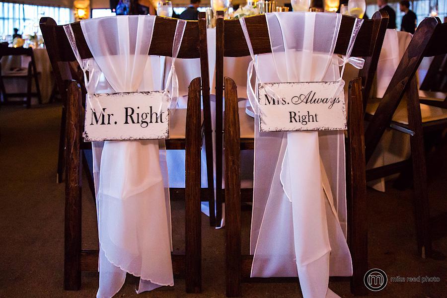 wedding.18.08.09.jpg