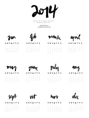 full-calendar-resized.png