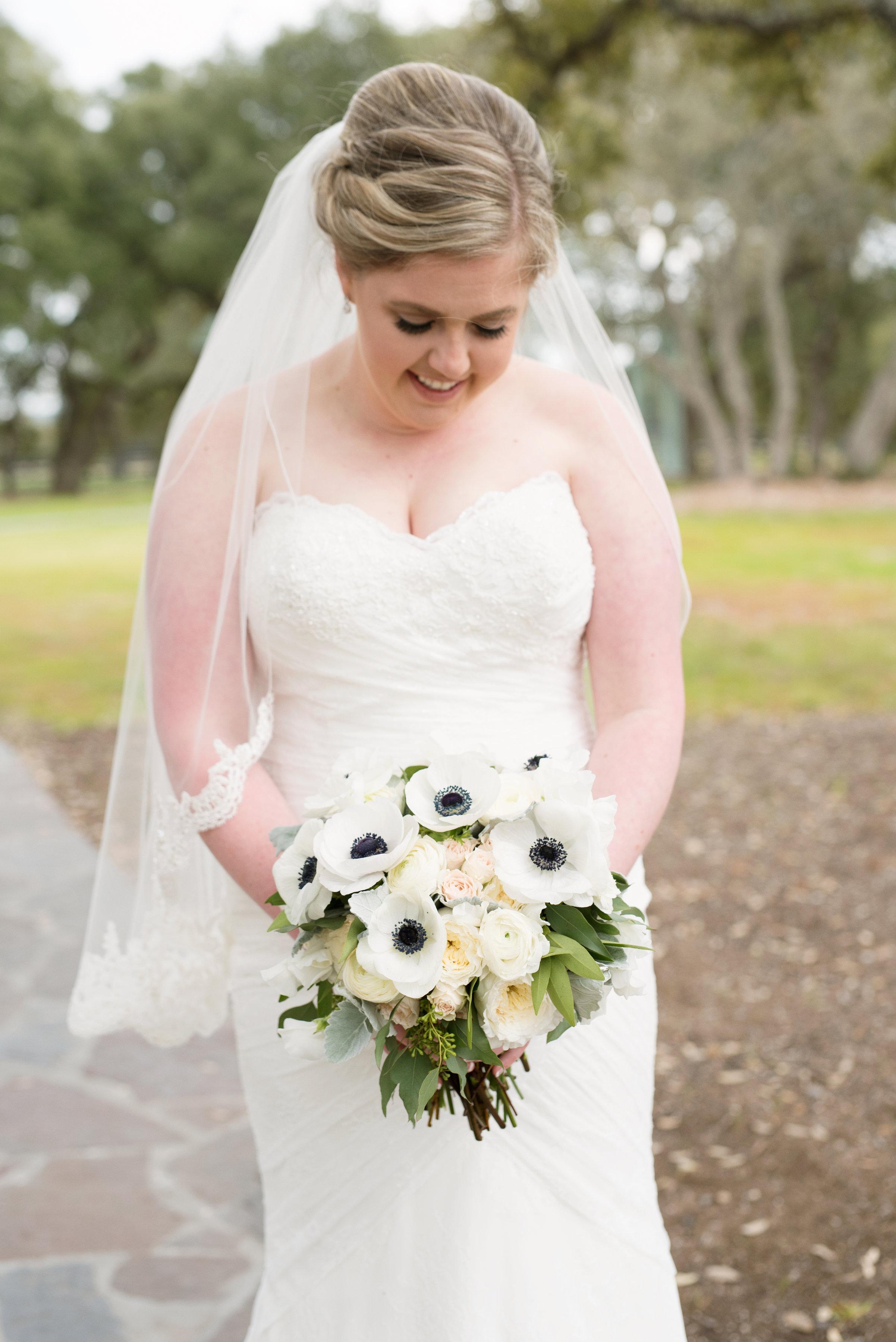 Ma Maison Austin Wedding Venue_ Austin Wedding Planner Heavenly Day Events _ Kristi Wright Austin Wedding Photographer20160306_0115.JPG