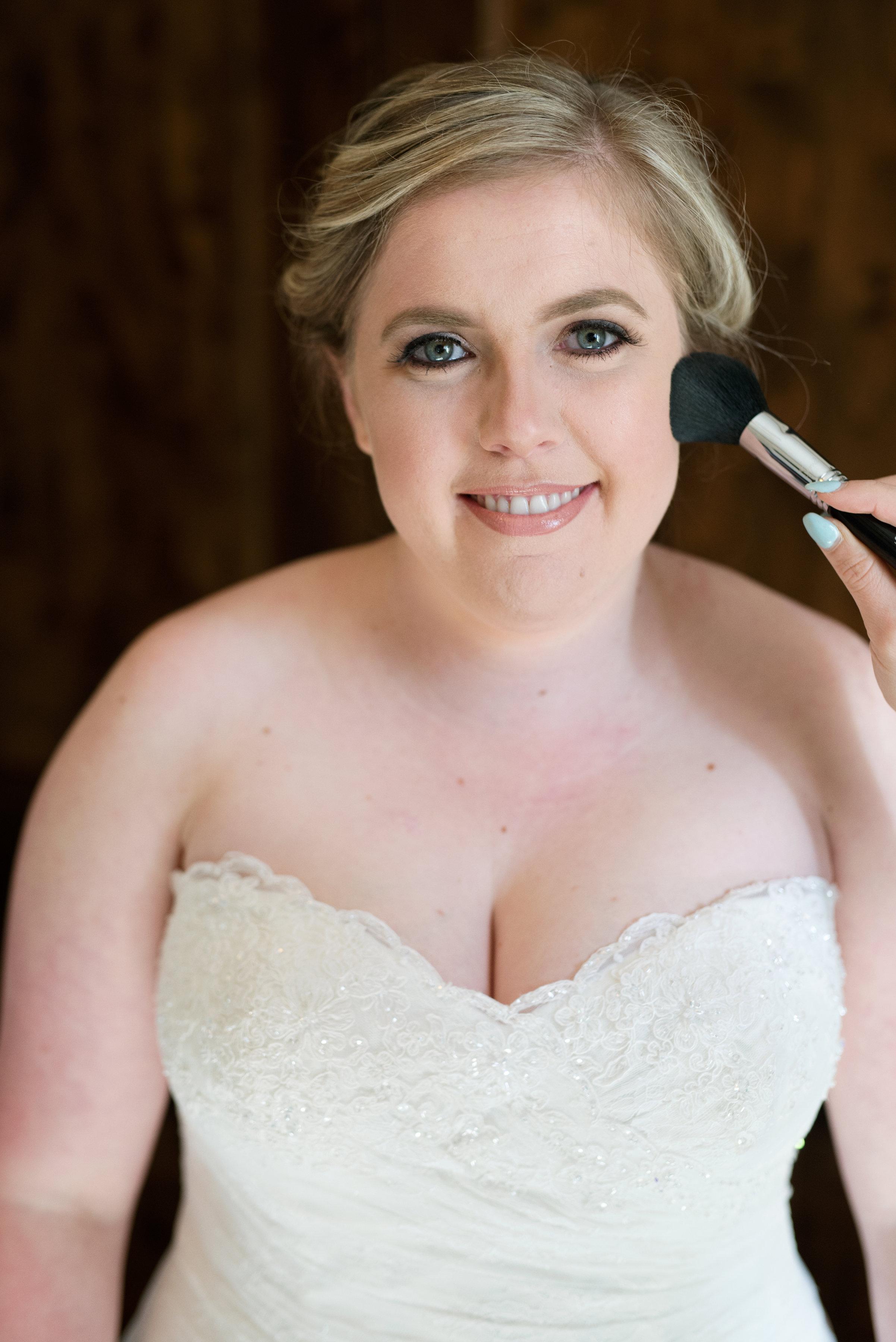 Ma Maison Austin Wedding Venue_ Austin Wedding Planner Heavenly Day Events _ Kristi Wright Austin Wedding Photographer20160306_0099.JPG