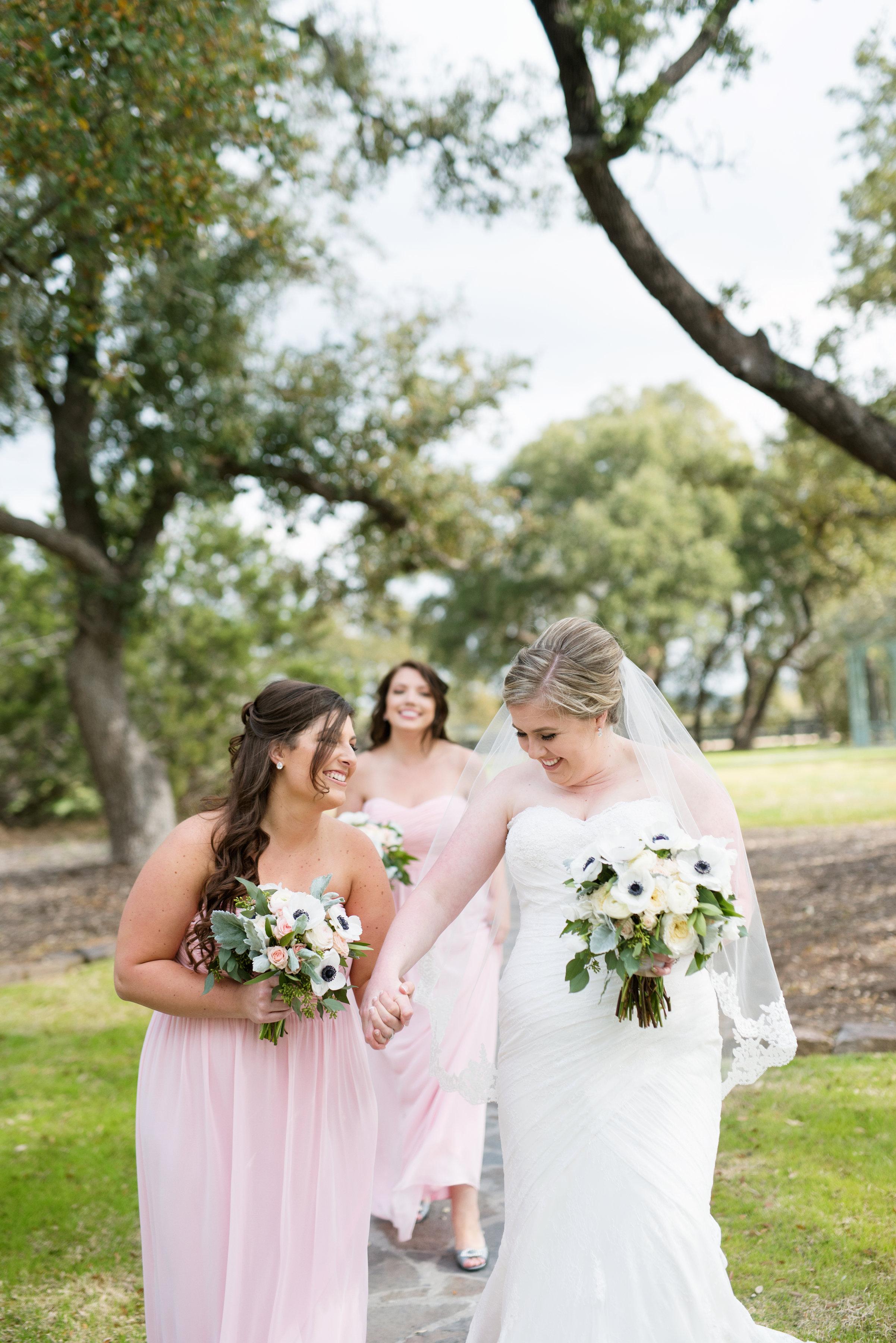 Ma Maison Austin Wedding Venue_ Austin Wedding Planner Heavenly Day Events _ Kristi Wright Austin Wedding Photographer20160306_0118.JPG
