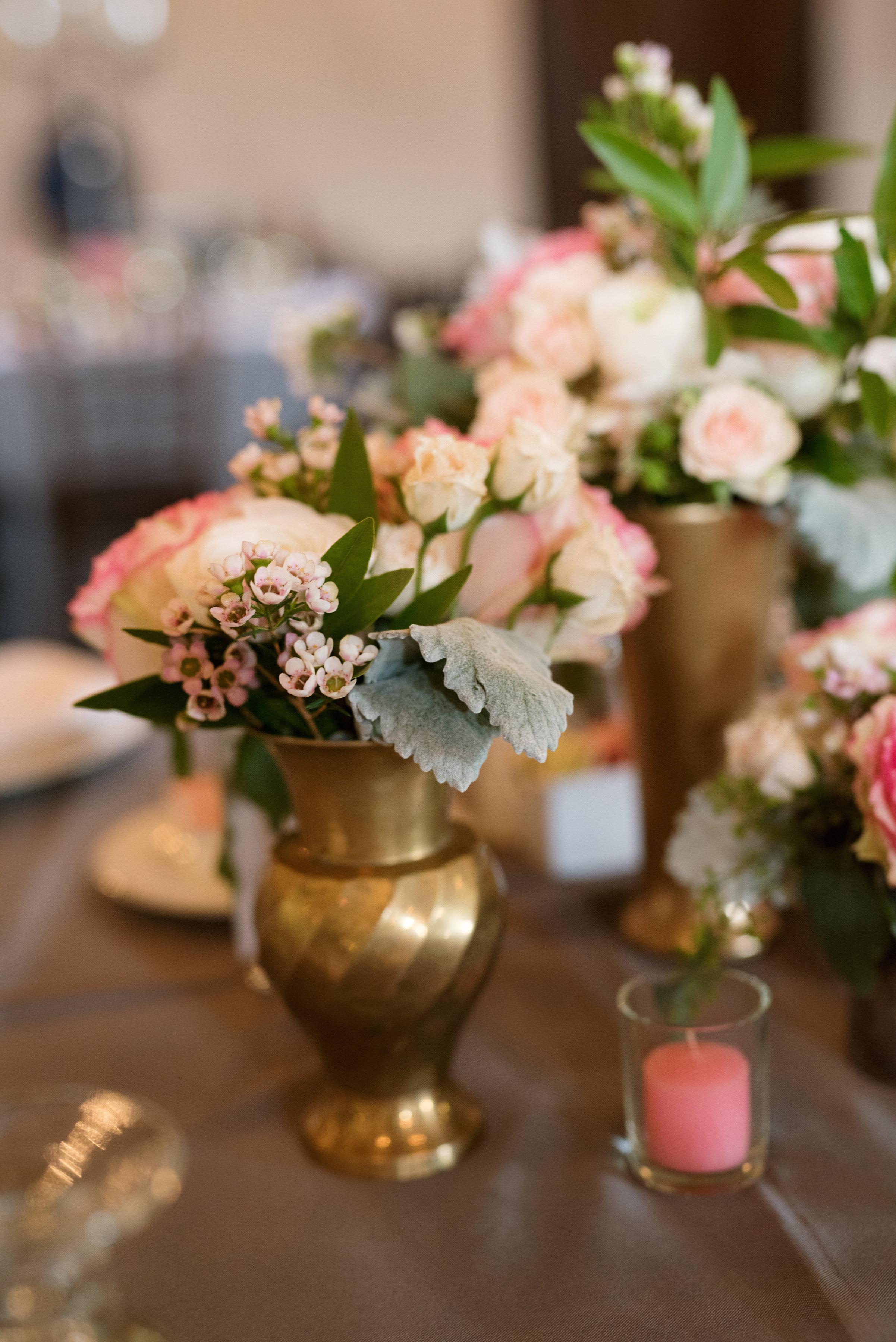 Ma Maison Austin Wedding Venue_ Austin Wedding Planner Heavenly Day Events _ Kristi Wright Austin Wedding Photographer20160306_0123.JPG