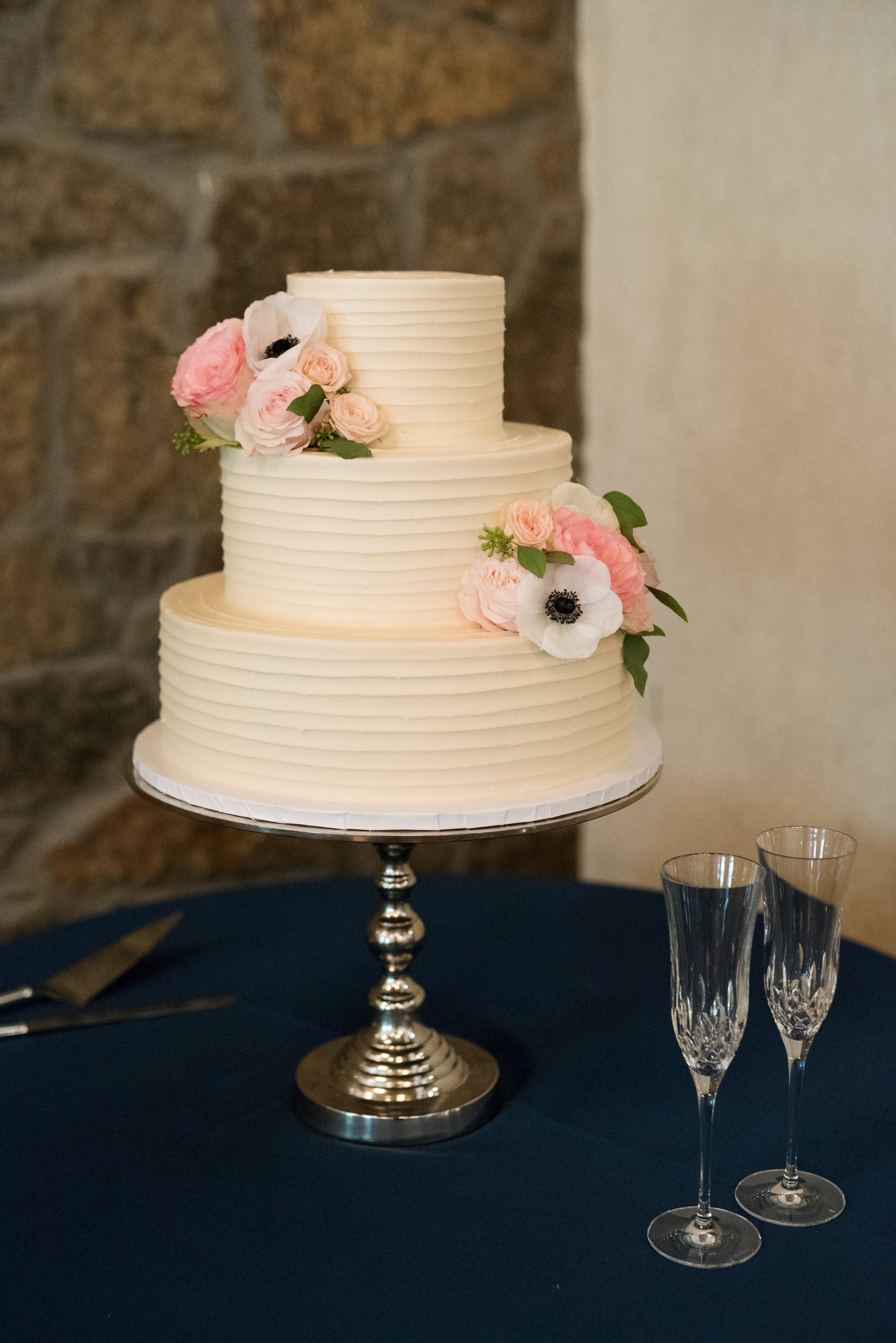 Ma Maison Austin Wedding Venue_ Austin Wedding Planner Heavenly Day Events _ Kristi Wright Austin Wedding Photographer20160306_0124.JPG