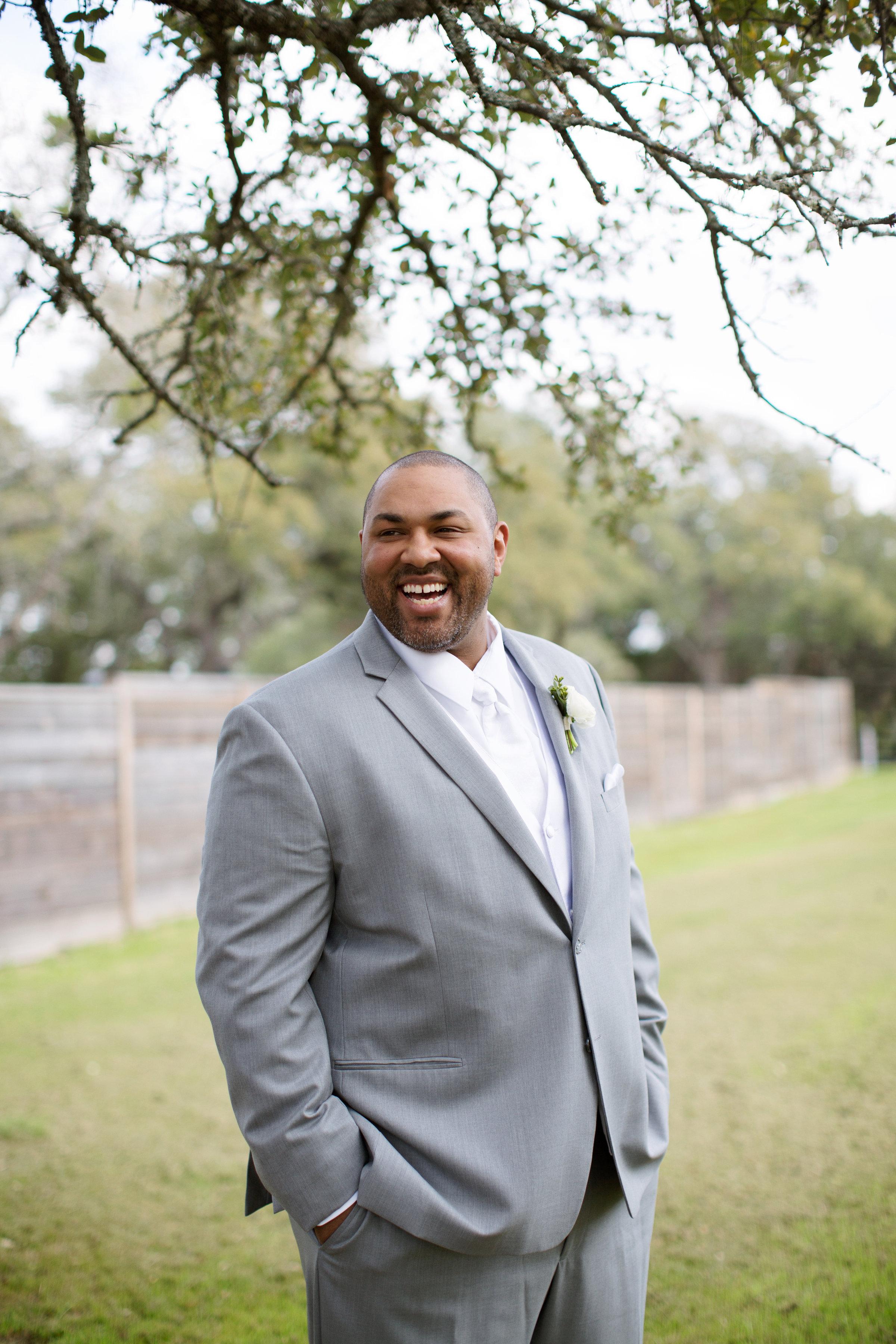 Ma Maison Austin Wedding Venue_ Austin Wedding Planner Heavenly Day Events _ Kristi Wright Austin Wedding Photographer20160306_0132.JPG