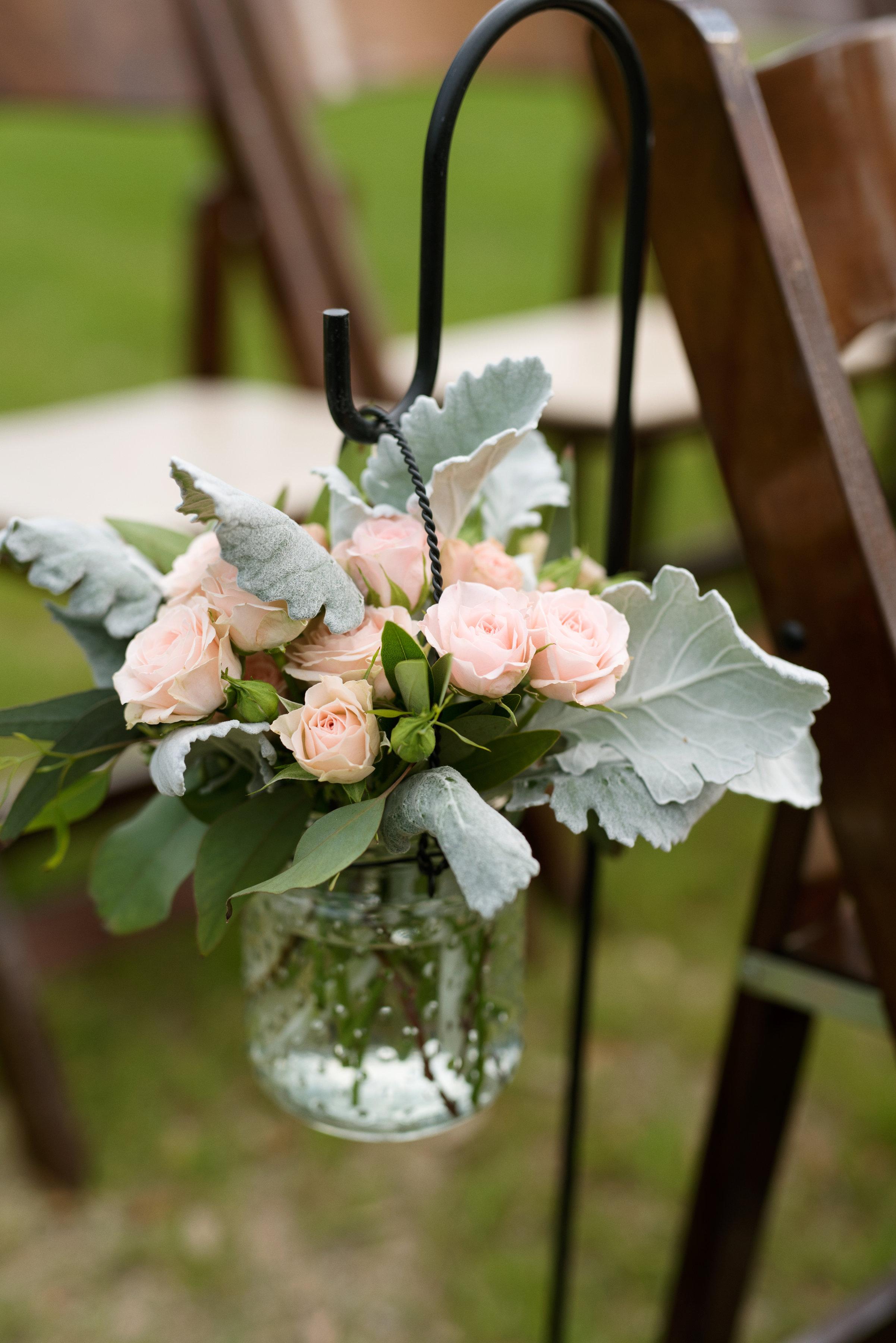 Ma Maison Austin Wedding Venue_ Austin Wedding Planner Heavenly Day Events _ Kristi Wright Austin Wedding Photographer20160306_0141.JPG