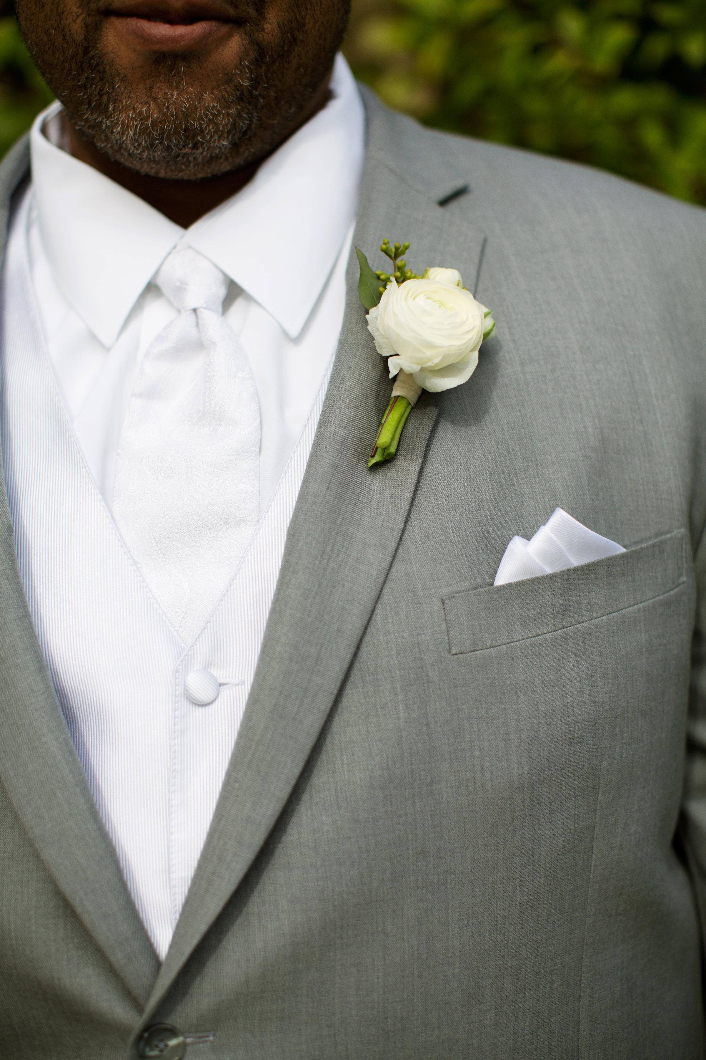 Ma Maison Austin Wedding Venue_ Austin Wedding Planner Heavenly Day Events _ Kristi Wright Austin Wedding Photographer20160306_0134.JPG