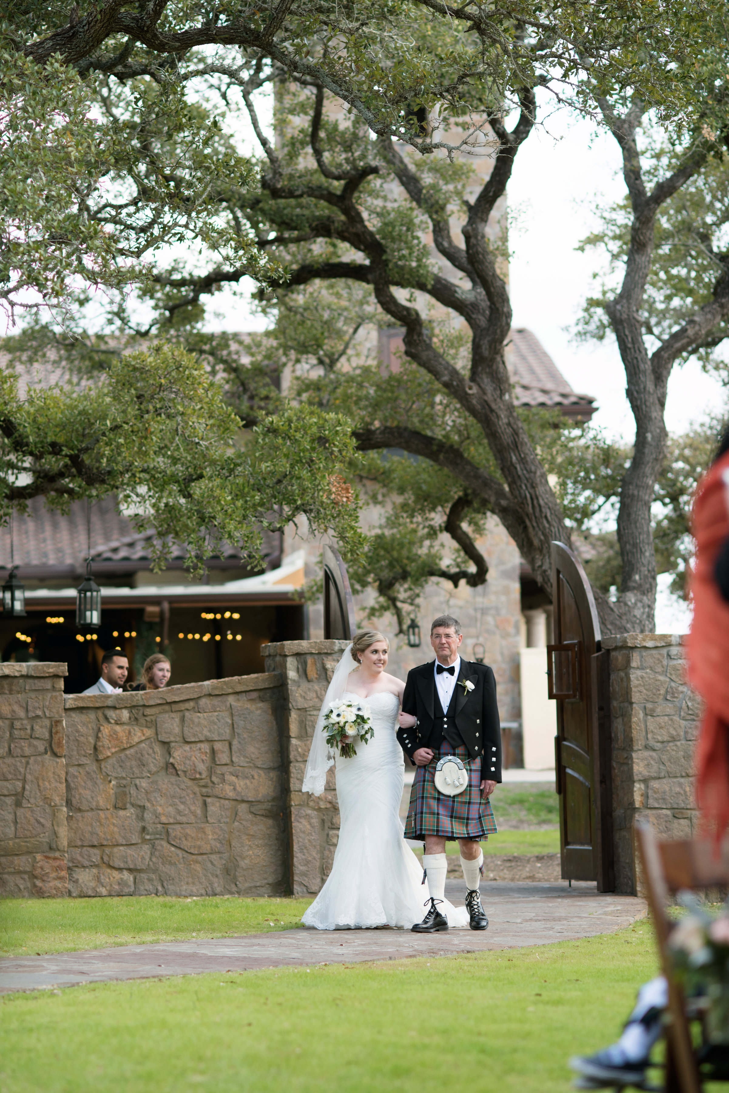 Ma Maison Austin Wedding Venue_ Austin Wedding Planner Heavenly Day Events _ Kristi Wright Austin Wedding Photographer20160306_0145.JPG