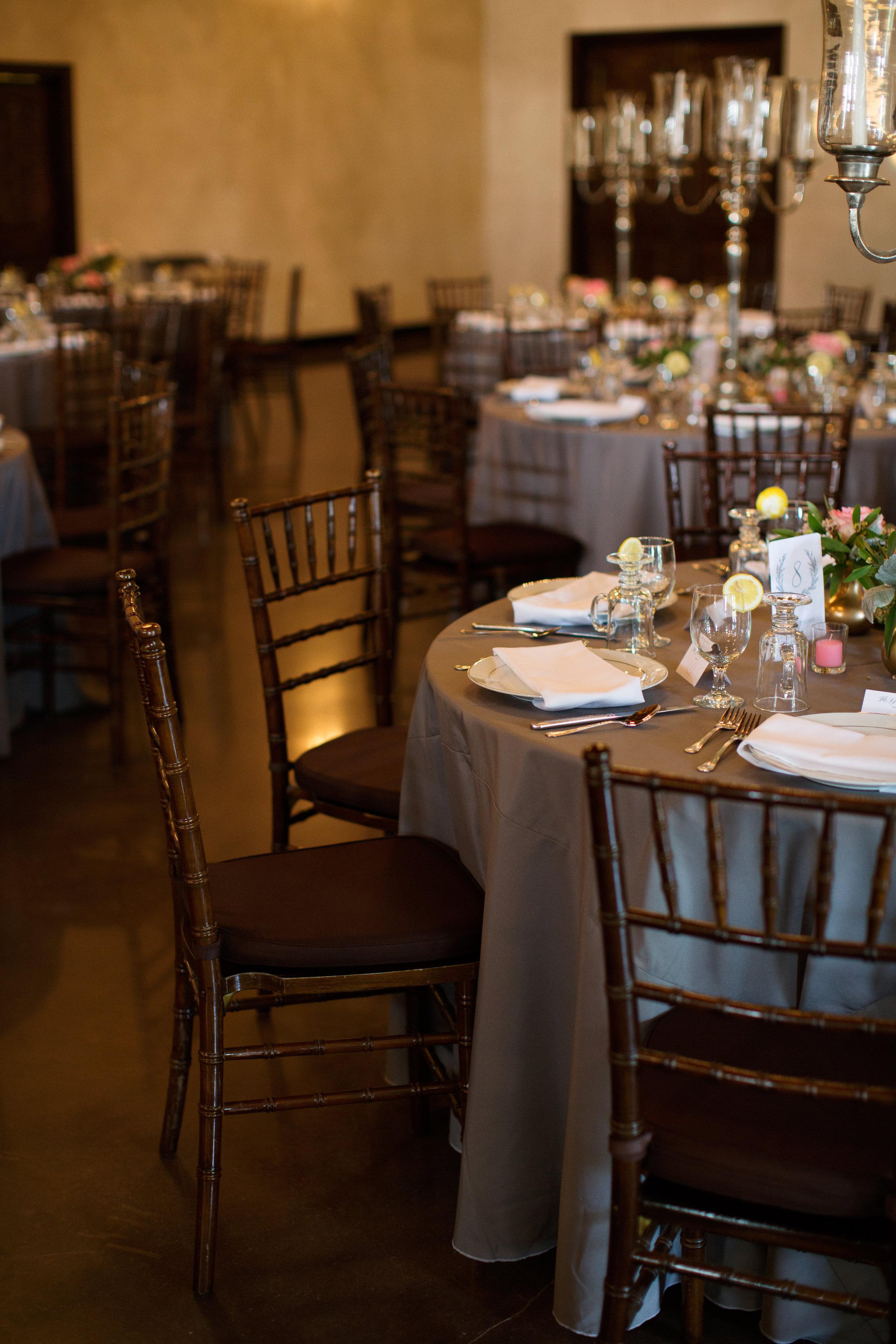 Ma Maison Austin Wedding Venue_ Austin Wedding Planner Heavenly Day Events _ Kristi Wright Austin Wedding Photographer20160306_0165.JPG