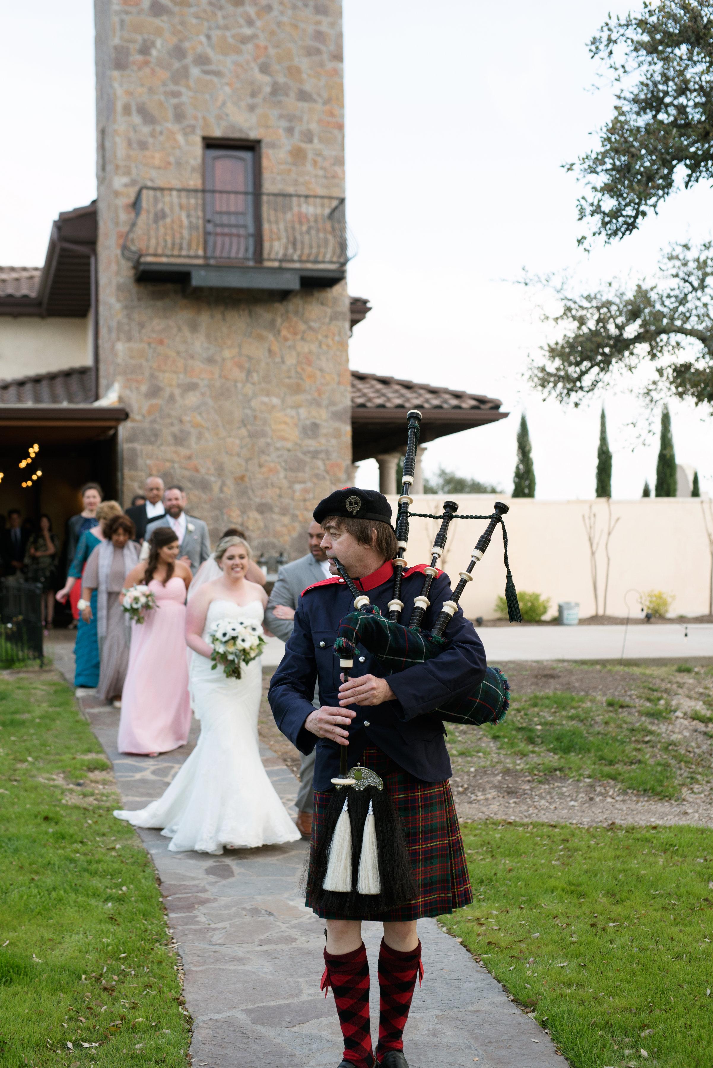 Ma Maison Austin Wedding Venue_ Austin Wedding Planner Heavenly Day Events _ Kristi Wright Austin Wedding Photographer20160306_0162.JPG