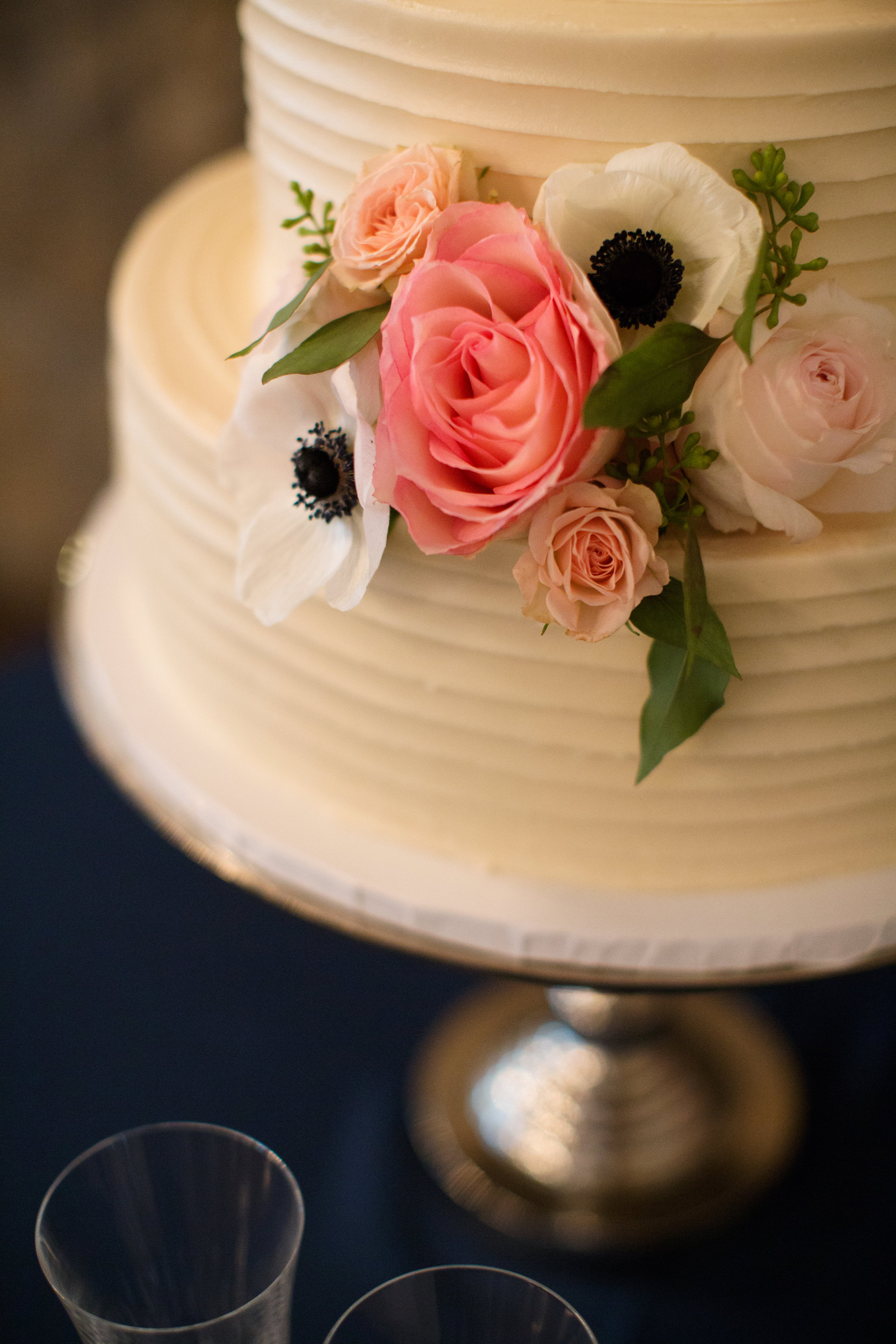 Ma Maison Austin Wedding Venue_ Austin Wedding Planner Heavenly Day Events _ Kristi Wright Austin Wedding Photographer20160306_0168.JPG
