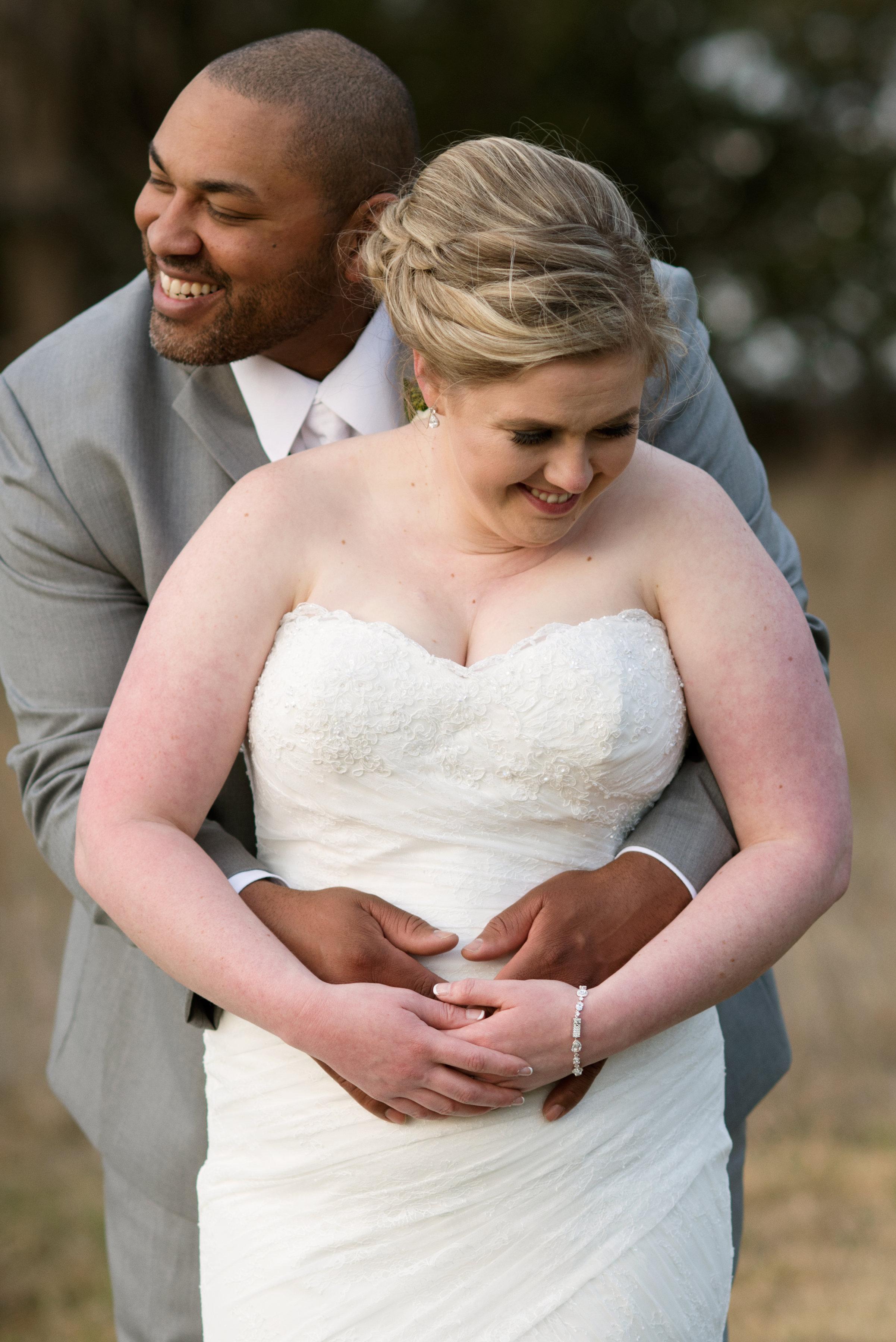 Ma Maison Austin Wedding Venue_ Austin Wedding Planner Heavenly Day Events _ Kristi Wright Austin Wedding Photographer20160306_0181.JPG