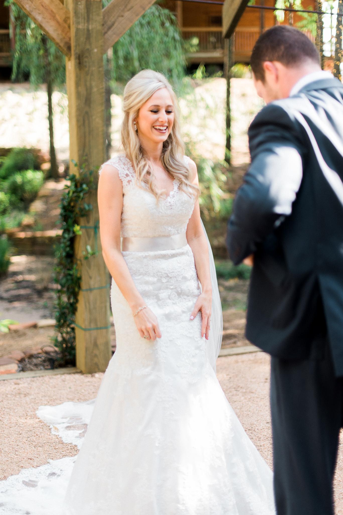 Austin_Fine _Art_Wedding_Photographer_ Justin_Douglas_ First_Look_010.jpg