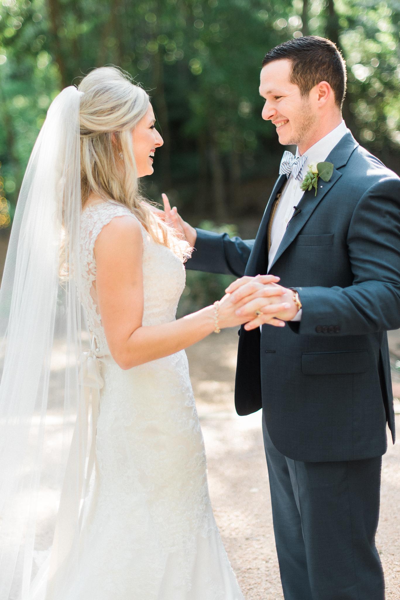 Austin_Fine _Art_Wedding_Photographer_ Justin_Douglas_ First_Look_013.jpg