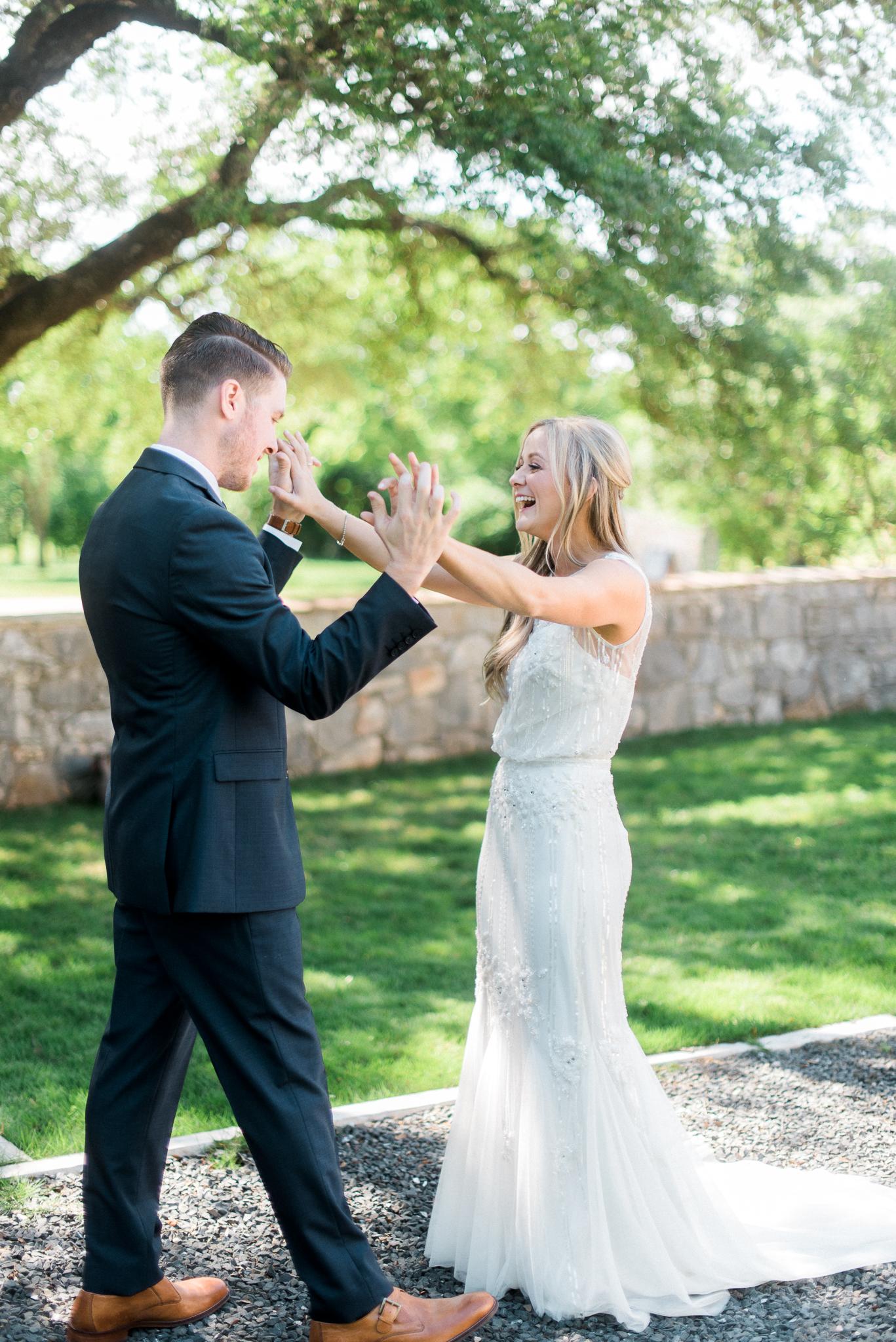Austin_Fine _Art_Wedding_Photographer_ Justin_Douglas_ First_Look_04.jpg