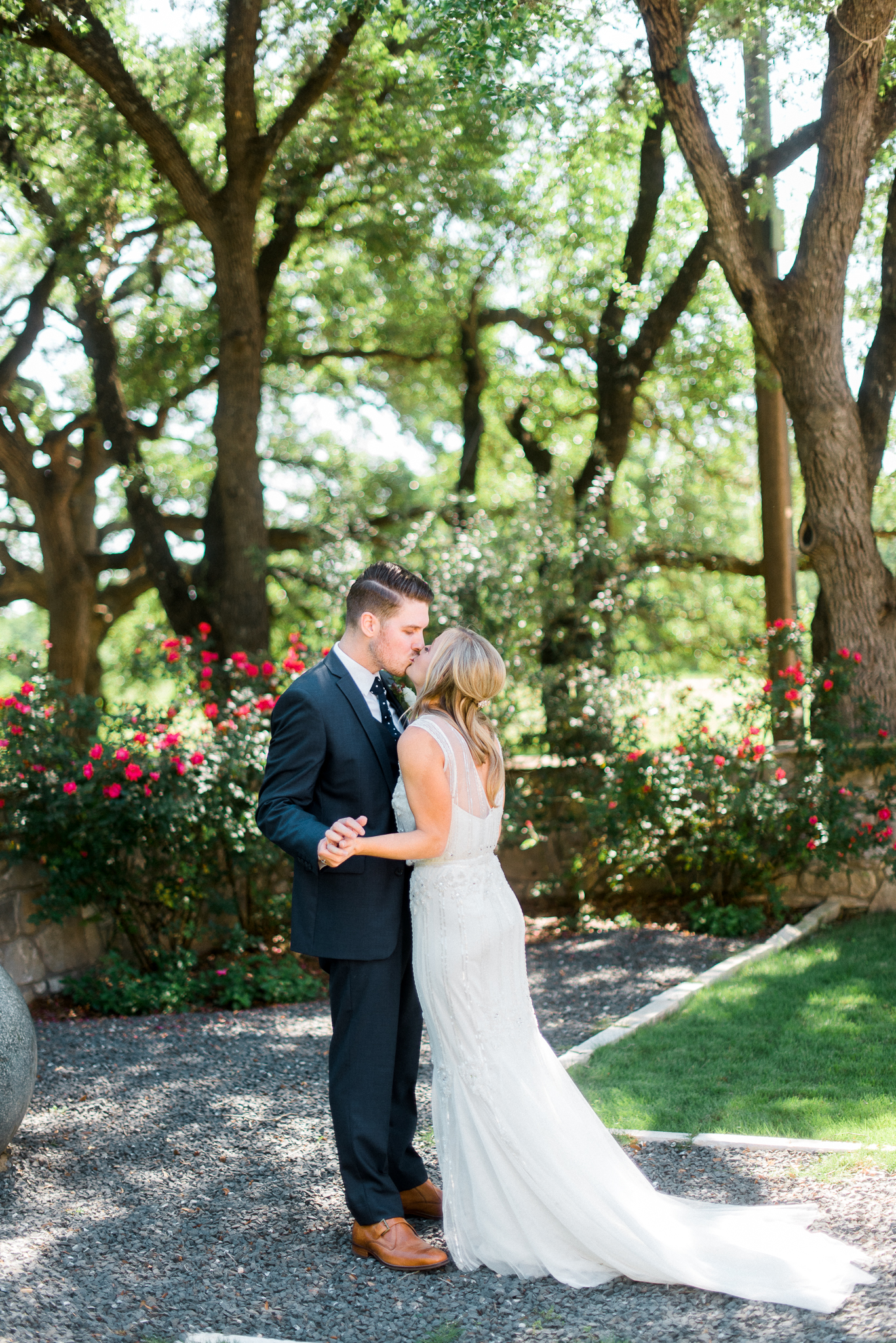 Austin_Fine _Art_Wedding_Photographer_ Justin_Douglas_ First_Look_07.jpg