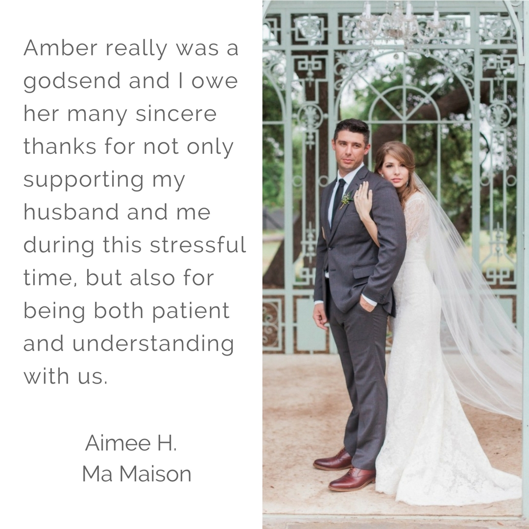 Best Austin Wedding Planner _ Aimee_ Ma Maison_ Austin Wedding Venue (1).jpg