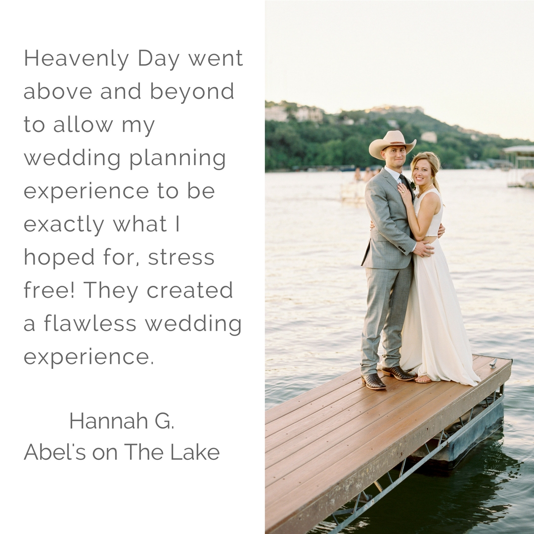 Best Austin Wedding Planner _ Hannah _ Abel's on the Lake _ Austin Wedding Venue.jpg