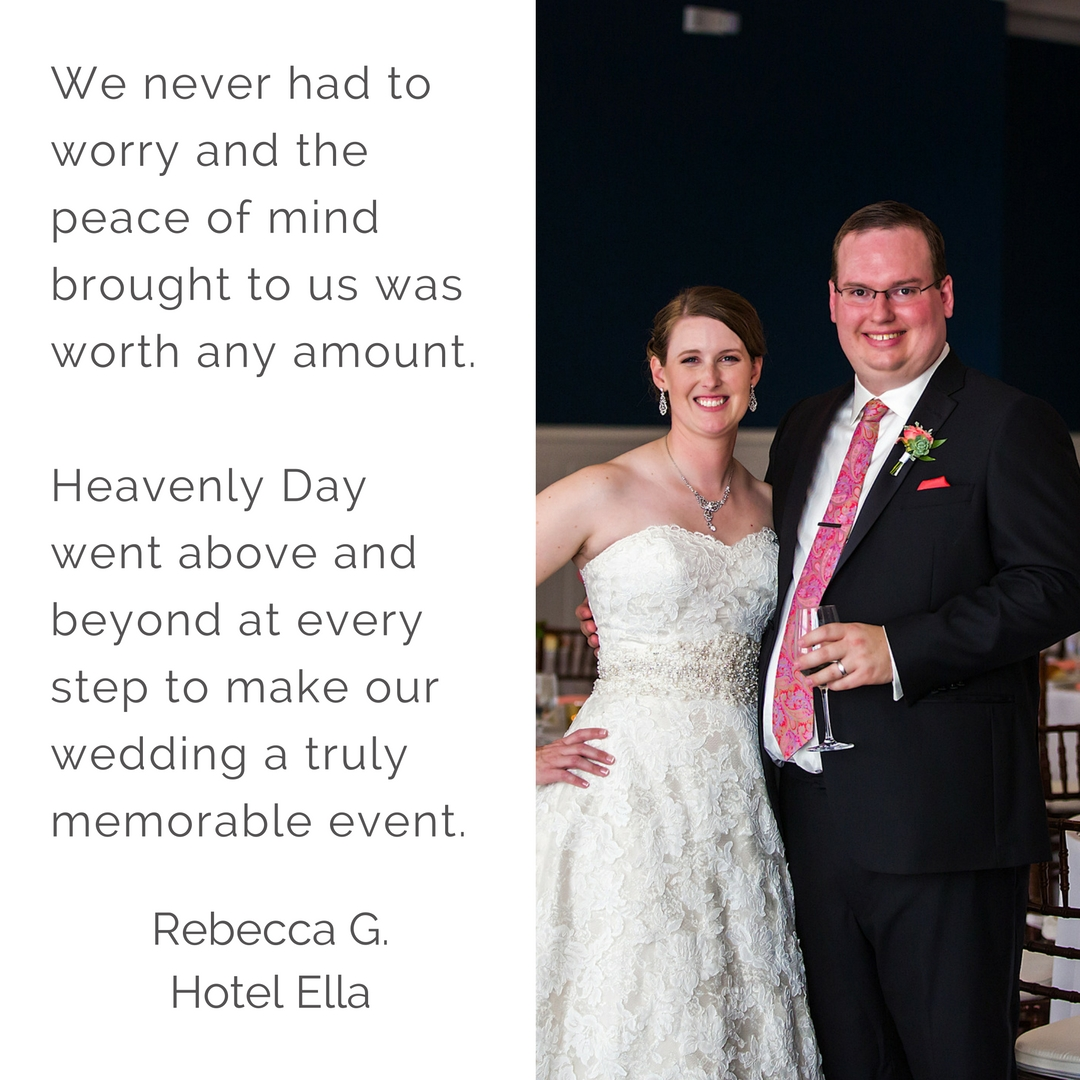 Best Austin Wedding Planner _ Hotel Ella _ Ballroom Wedding _Rebecca (1).jpg