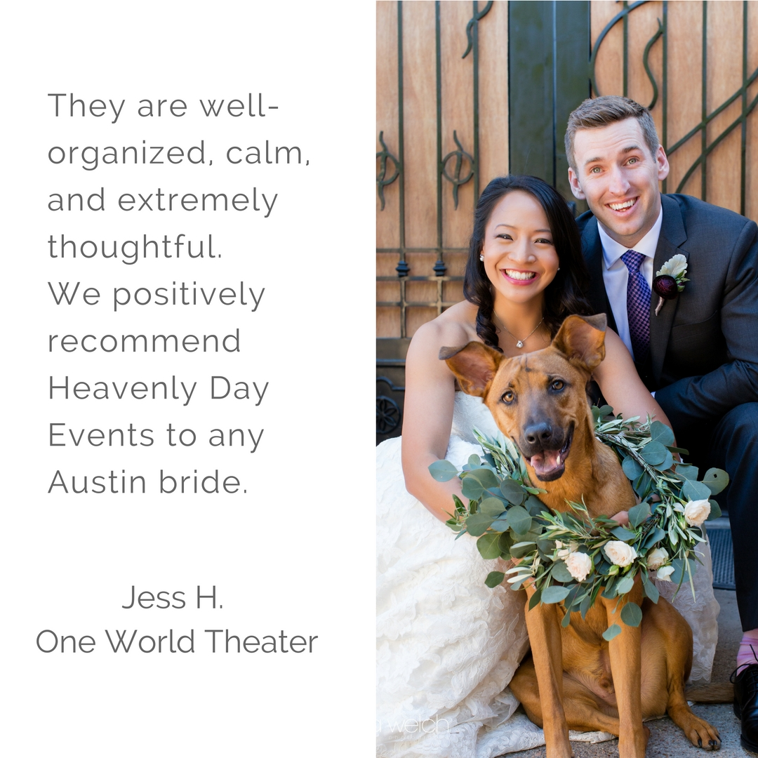 Best Austin Wedding Planner _ Jess_ One World Theater Austin Wedding Venue.jpg