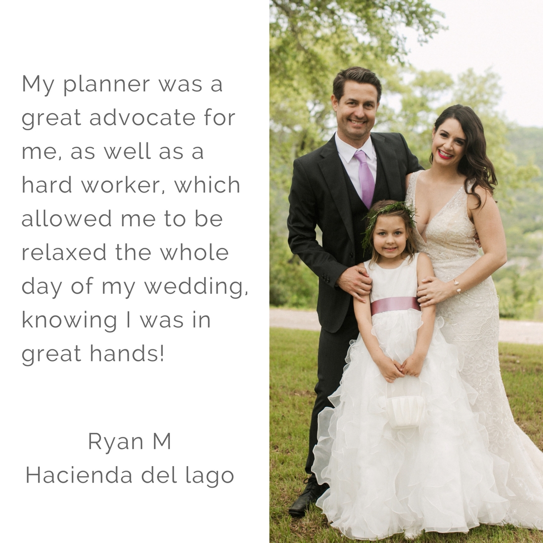 Best Austin Wedding Planner _ Ryan _ Hacienda Del Lago Venue.jpg