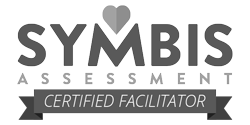SYMBIS-relationship-coach