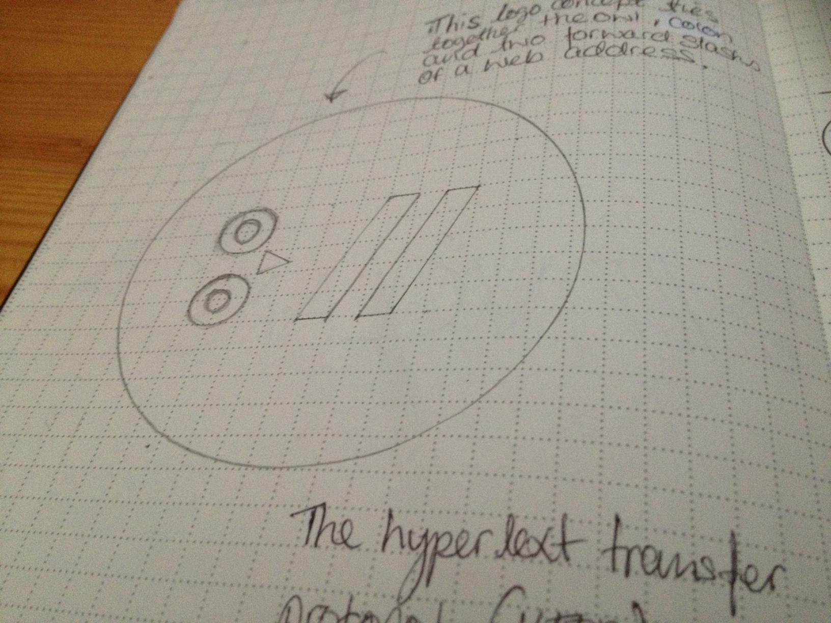 Sketch pad 1.JPG