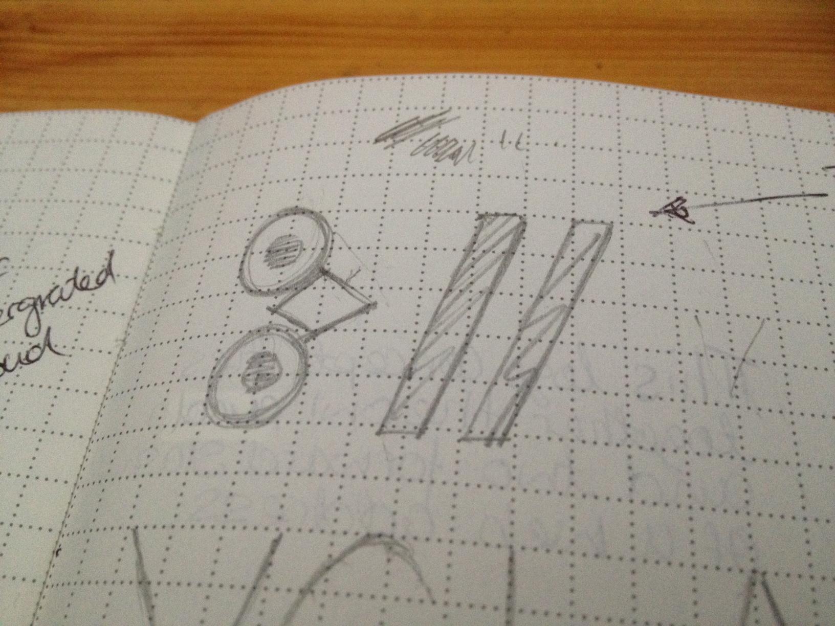 Sketch pad 2.JPG