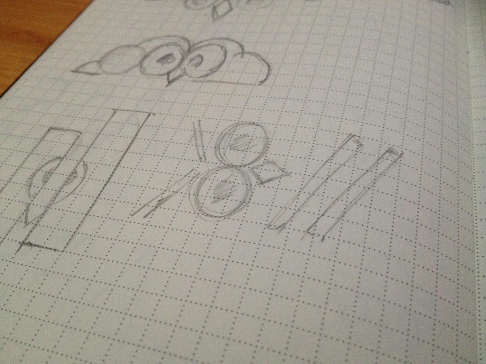 Sketch pad 3.JPG