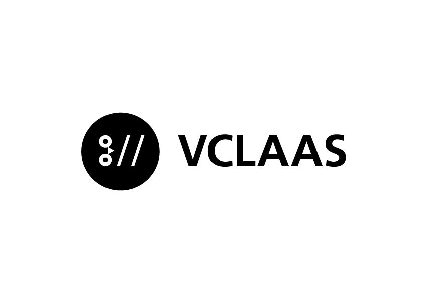 VCLAAS-Logo_B&W_2.jpg