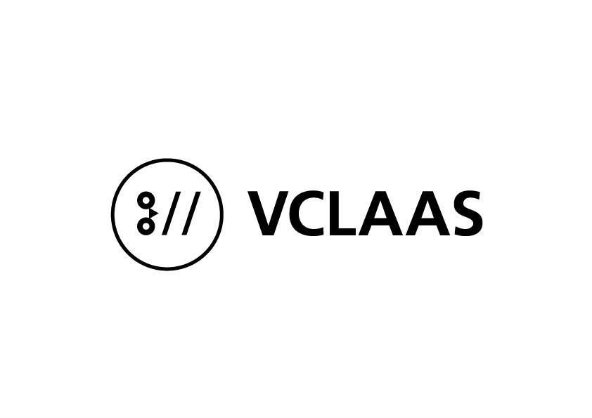 VCLAAS-Logo_B&W.jpg