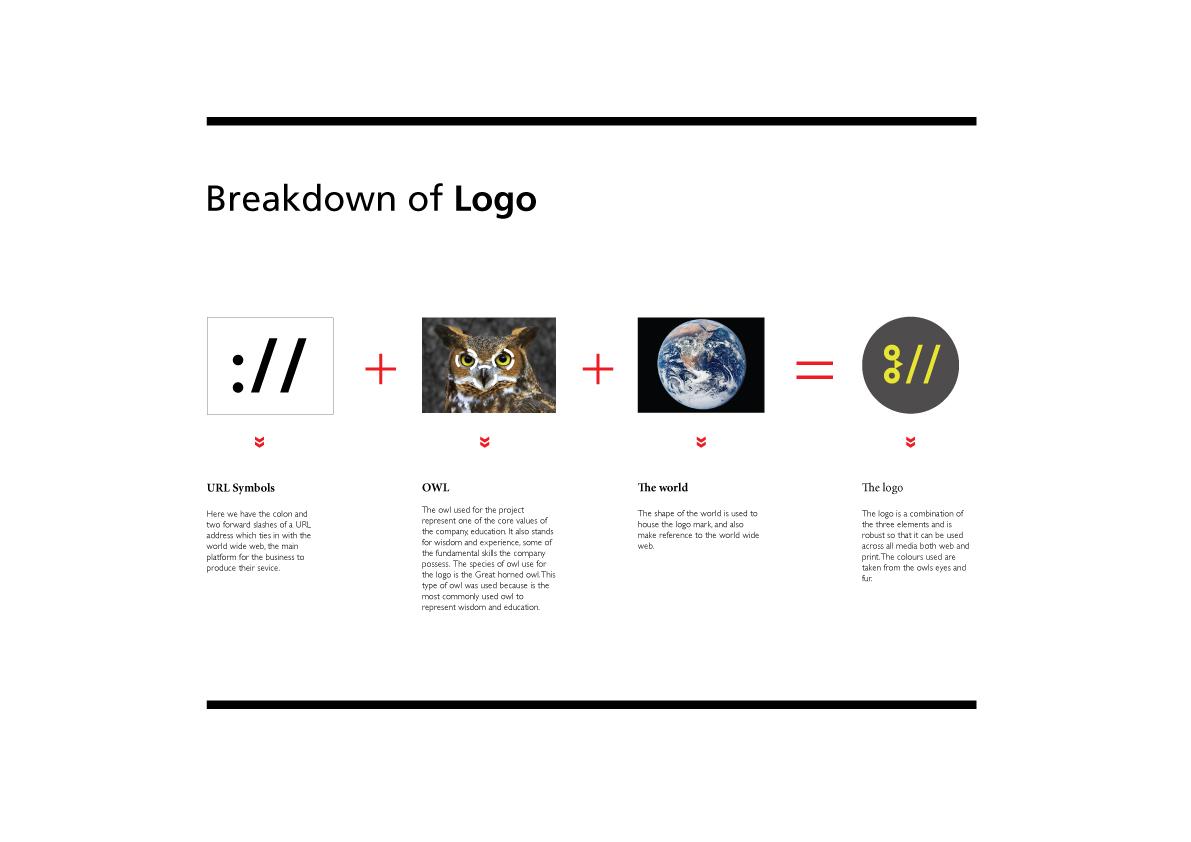 VCLAAS-Logo_breakdown.jpg