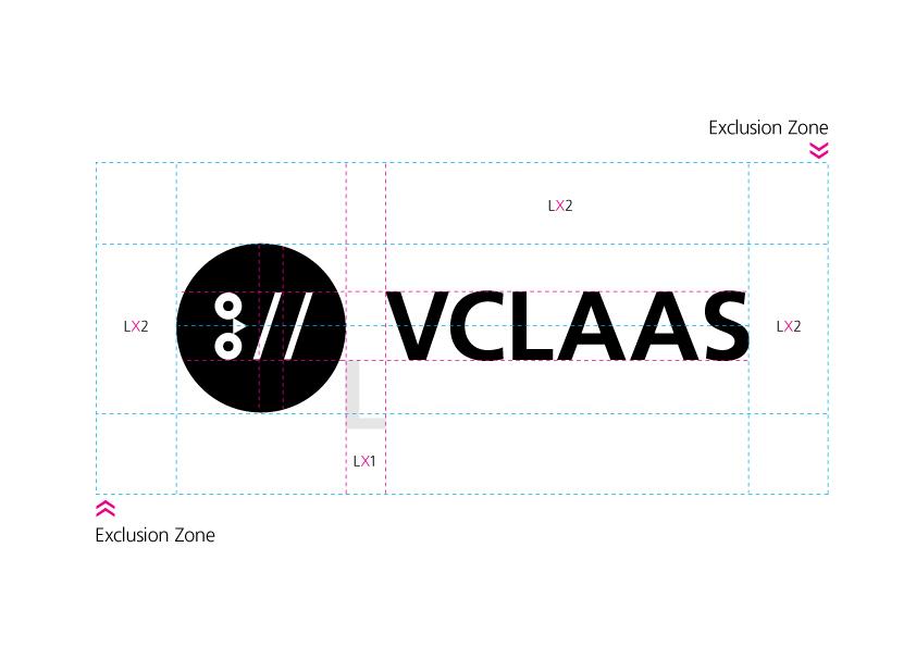 VCLAAS-Logo_exclusion-Zone.jpg